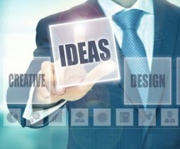 Design Thinking Ágil 2