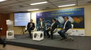 Workshop sobre Coaching de Carreira na UCAM em Niterói 1