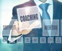 Agile Coach 1