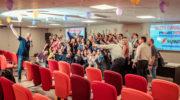 1º Workshop Ágil com Framework Scrum em Vitória-ES 4