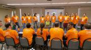 Startup Weekend RJ na Wework Carioca  Copy 2