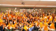 Startup Weekend RJ na Wework Carioca  Copy 3