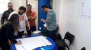 WORKSHOP ÁGIL COM FRAMEWORK SCRUM 26