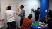 WORKSHOP ÁGIL COM FRAMEWORK SCRUM 33