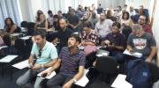 1º Agile Talks no Rio de Janeiro