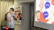 1º Agile Talks no Rio de Janeiro 6