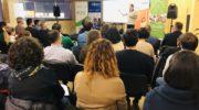 Cubo Talks na UCP em Lisboa, Portugal  Copy 2