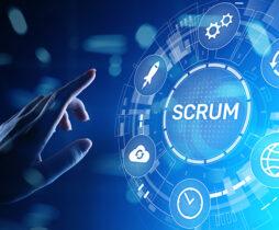 Framework Scrum (Online_ao_Vivo)