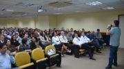 Workshop Framework Scrum em Vitória-ES  Copy 2