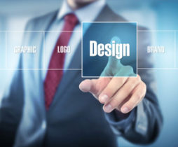 2º Design Thinking: Inovação com foco em pessoas