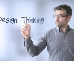 Design Thinking: Inovação com foco em pessoas (3ª Edição)  Copy 4