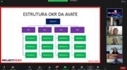 Métricas OKR (Online_ao_Vivo) 2