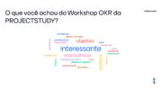 Métricas OKR (Online_ao_Vivo) 3
