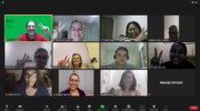 Preparatório PSPO-I (Online_ao_Vivo)