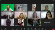 Preparatório PSPO-I (Online_ao_Vivo) 3