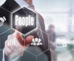 Management 3.0 (Online_ao_Vivo)